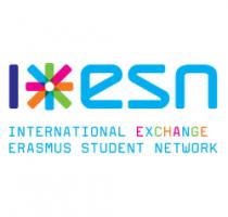 Erasmus Student Network aisbl