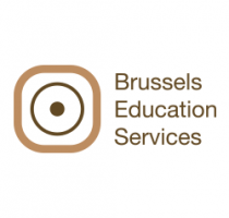 Brussels Educational Services