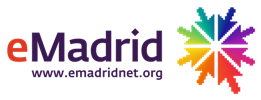 logo_emadrid